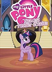 My Little Pony: Princess Twilight Sparkle 23737616