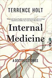 Internal Medicine: A Doctor's Stories 22775192