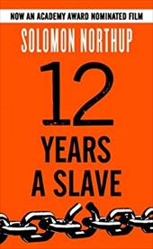 12 Years a Slave 22404289