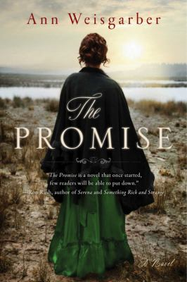The Promise: A Novel