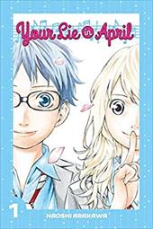 Your Lie in April 1 22971633