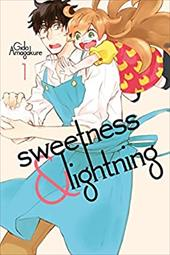 Sweetness and Lightning 1 23510887
