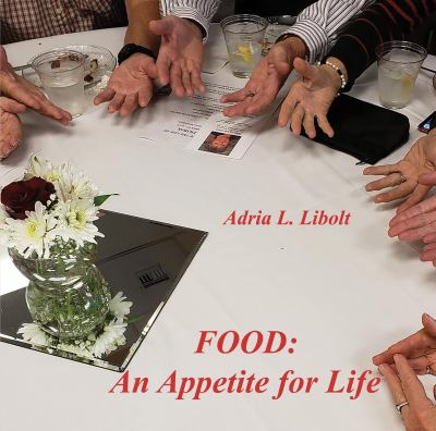 Food: An Appetite for Life