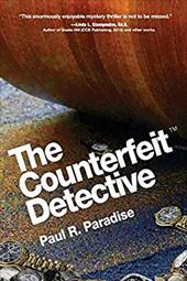The Counterfeit Detective 22815193