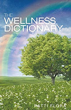 The Wellness Dictionary