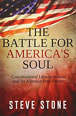 The Battle for America's Soul