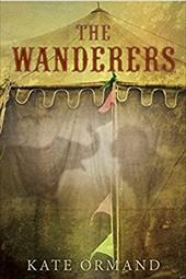 The Wanderers 22871829