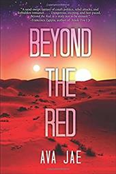 Beyond the Red 23105469