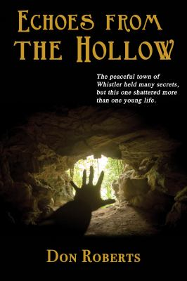 Echoes From the Hollow