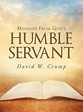 Messages from God's Humble Servant