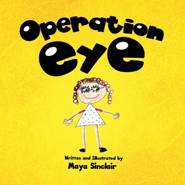 Operation Eye
