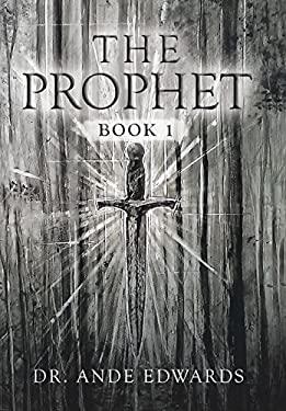 The Prophet: Book 1