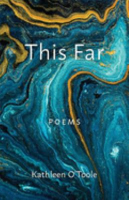This Far: Poems (Paraclete Poetry)