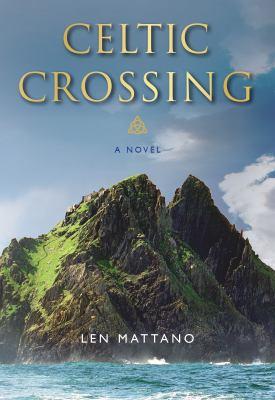 Celtic Crossing