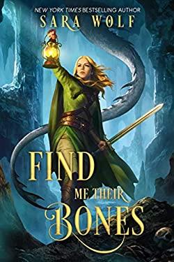 Find Me Their Bones (Bring Me Their Hearts)