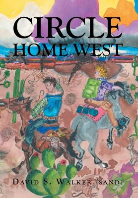 Circle Home West
