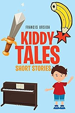 Kiddy Tales