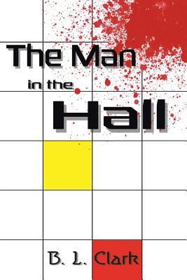 The Man in the Hall