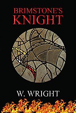 Brimstone's Knight