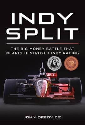 Indy Split: The Battle for the Indy 500
