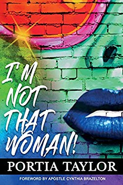 I'm Not That Woman