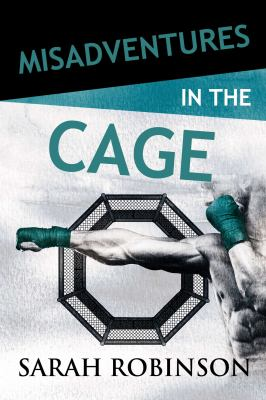 Misadventures in the Cage (27)