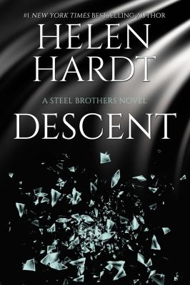Descent: Steel Brothers Saga Book 15 (15)