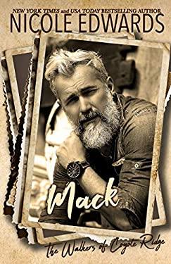 Mack (The Walkers of Coyote Ridge)