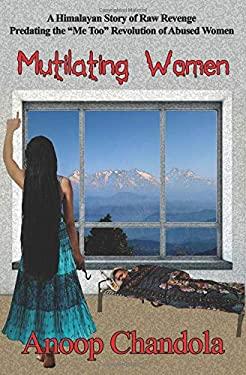 Mutilating Women