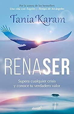RenaSER / Reborn (Spanish Edition)