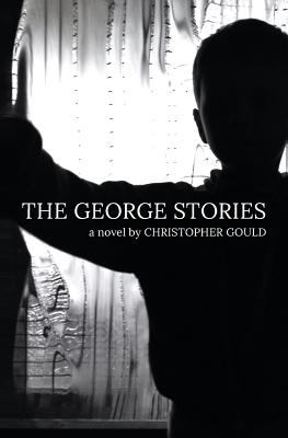 The George Stories