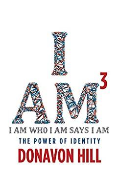I Am3: The Power of Identity