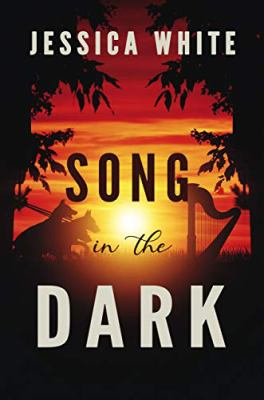 Song in the Dark