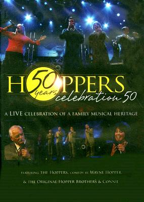 Celebration 50