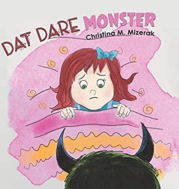 DAT Dare Monster