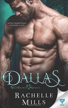 Dallas (The Wildflower Series)