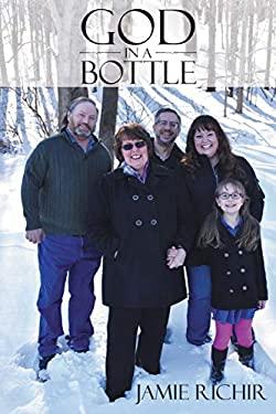God in a Bottle