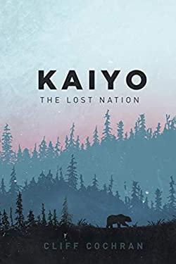 Kaiyo the Lost Nation