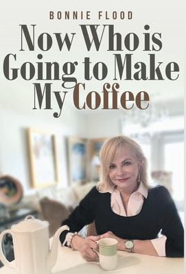 Now Who is Going to Make My Coffee