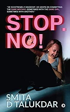 Stop. No!