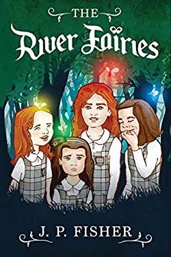 The River Fairies