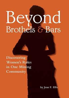 Beyond Brothels and Bars