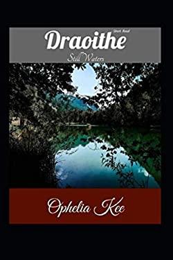 Draoithe: Still Waters: Short Read