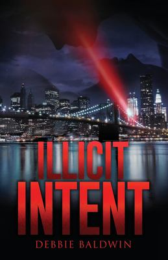 Illicit Intent