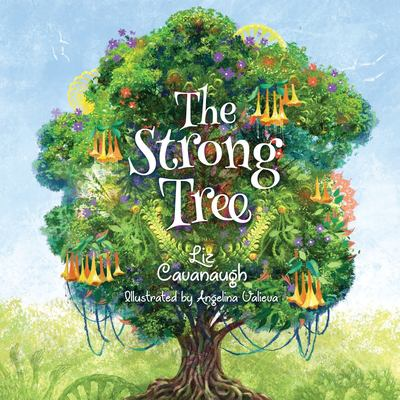 The Strong Tree