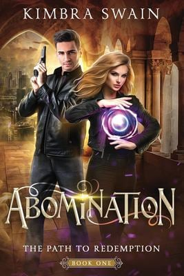 Abomination (The Path to Redemption)