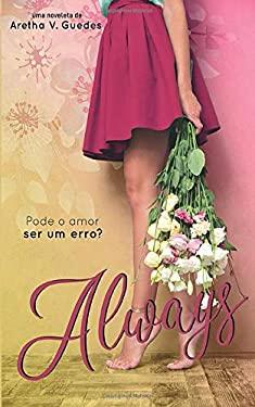Always: Pode o amor ser um erro? (Portuguese Edition)