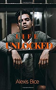 Life Unlocked