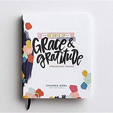 100 Days of Grace & Gratitde
