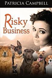 Risky Business 22496510